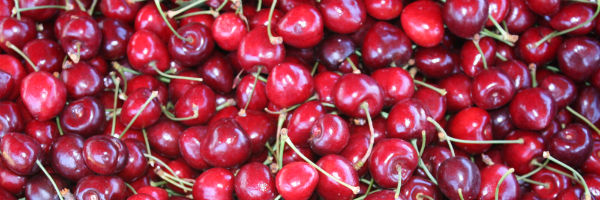 cherries-san-benito-county