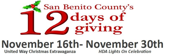 12-days-giving-san-benito-county