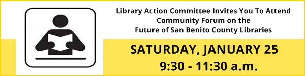 san-benito-county-free-library_banner