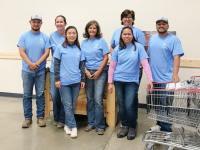 marketplace-bayer-volunteers-2