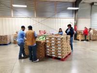 marketplace-bayer-volunteers-4