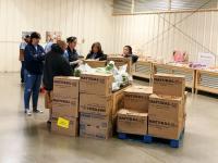 marketplace-bayer-volunteers-7