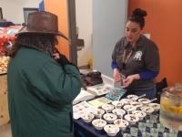hollister-health-fair-food-bank-april-2018-3