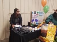 hollister-health-fair-food-bank-april-2018-4
