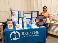 health-fair-august-2-2019-DSC_8647-min