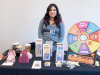 health-fair-august-2-2019-DSC_8660-min