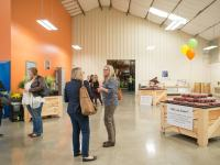 food-bank-open-house-CFB-11-min