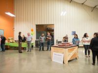 food-bank-open-house-CFB-13-min