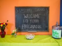 food-bank-open-house-CFB-2-min