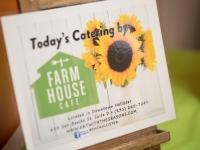 food-bank-open-house-CFB-26-min