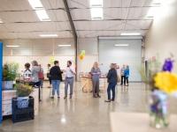 food-bank-open-house-CFB-37-min