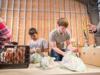 food-bank-backpack-program-AMW_9239