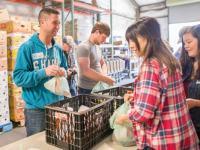 food-bank-backpack-program-AMW_9258