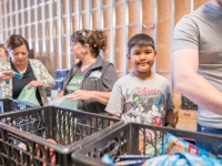 food-bank-backpack-program-AMW_9230