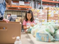 food-bank-backpack-program-AMW_9254