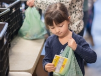 food-bank-backpack-program-DSC_9499
