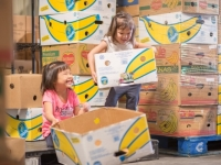 food-bank-backpack-program-DSC_9521