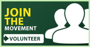 Join the volunteer team at Community Food Bank
