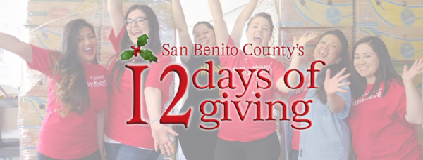 san-benito-county-12-day-of-giving-community-food-bank_fb